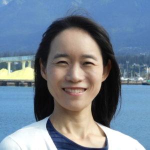 Chiaki Tanaka