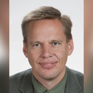 Jaak Jürimäe
