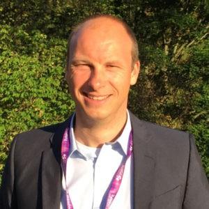 Jan Seghers