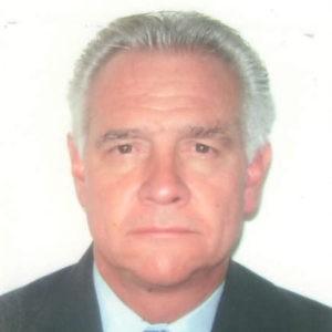 Juan López Taylor