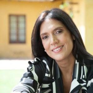 Marianella Herrera