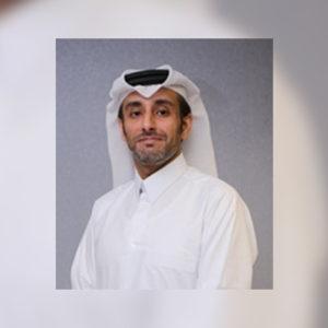 Mohamed Ghaith Al-Kuwari