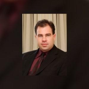 Peter T. Katzmarzyk
