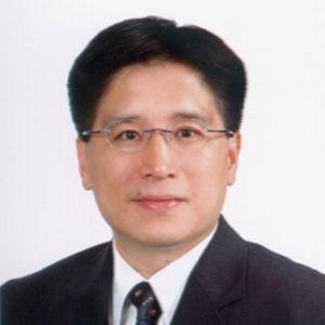 Stephen H.S. Wong