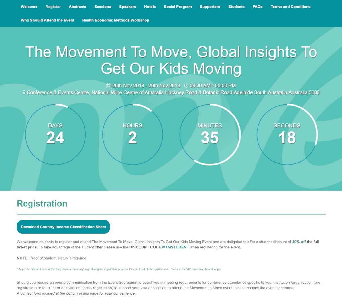 Global Matrix Archives Active Healthy Kids Global Alliance