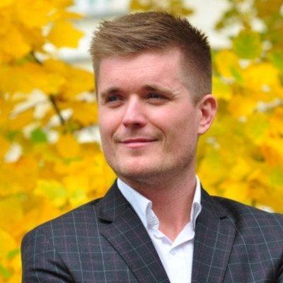 jakub-kalinowski