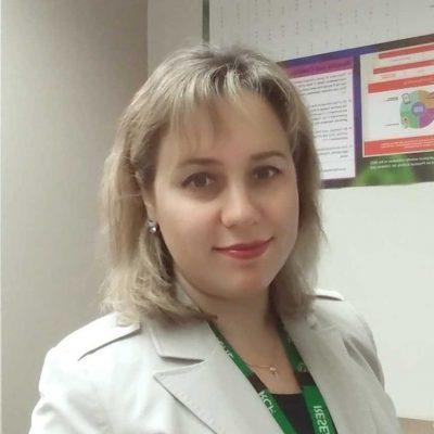 Iryna-Demchenko-profile-photo-e1586463287658