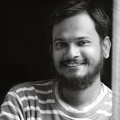 Riaz Uddin – picture_