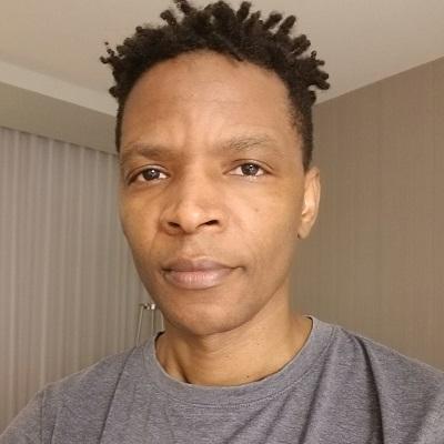 Taru-Manyanga-Zimbabwe